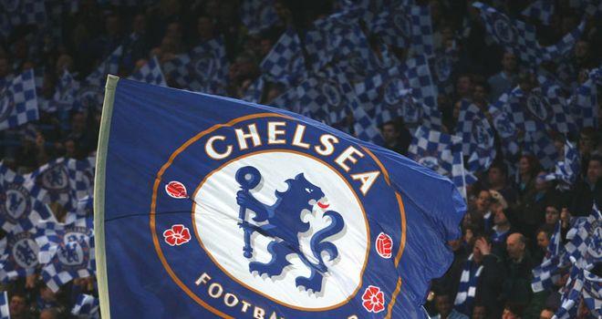 http://img.skysports.com/11/02/660x350/Chelsea-flag_2563860.jpg