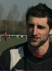 LukeCharteris