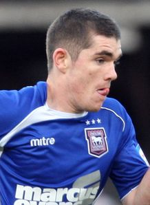 Picture of Ronan Murray