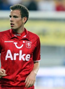 Picture of Wout Brama