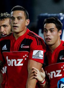 crusaders sean maitland sonny bill williams