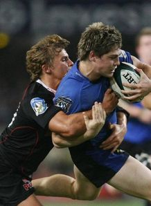 pat lambie james oconnor western force v sharks