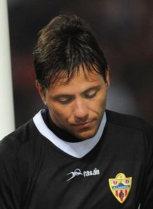 Picture of  Diego Alves