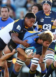 brumbies v force