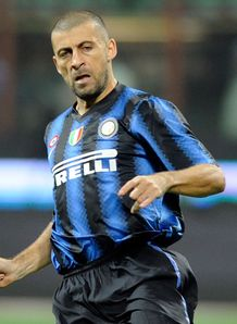 Picture of Walter Samuel