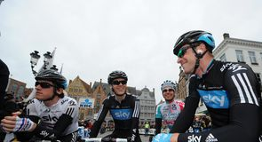 Tour of Flanders Gallery