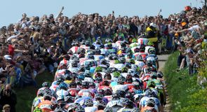 Amstel Gold Race Gallery