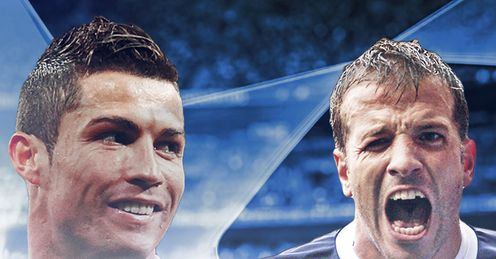 real madrid vs tottenham 2011. Real Madrid Tottenham