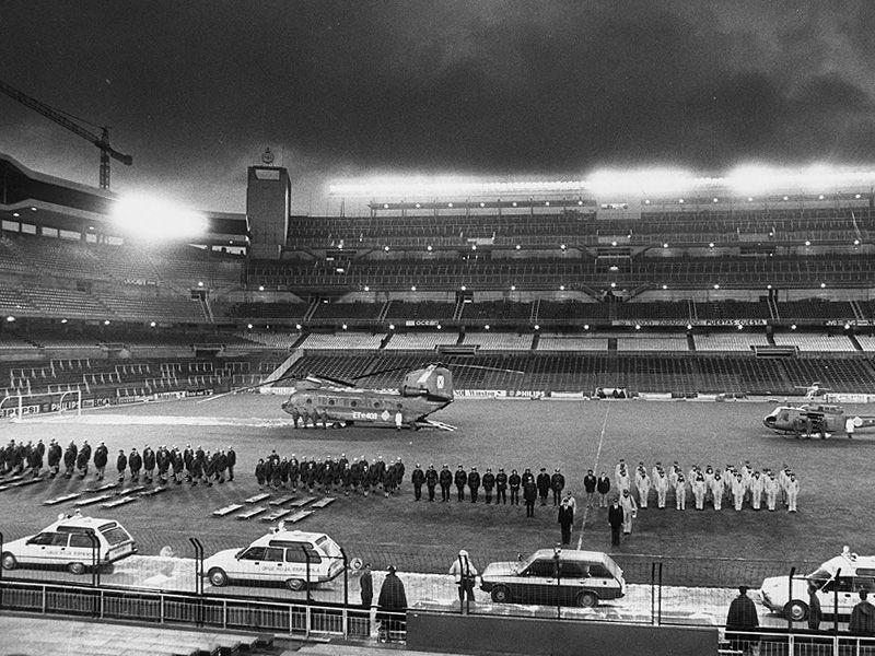 World-Cup-final-security-Santiago-Bernabeu-19_2581836.jpg
