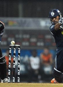 Deccan end Pune hopes