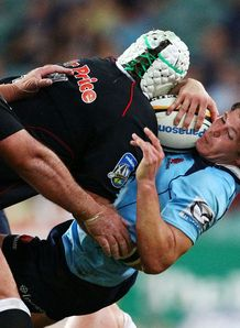 sharks v waratahs preview