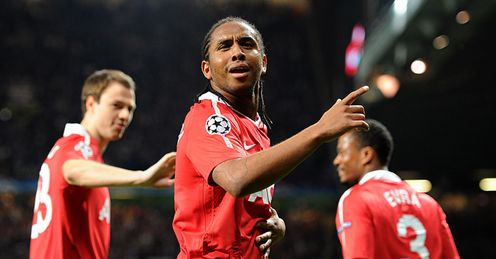 Anderson-Manchester-United-Schalke-04-Champio_2592906.jpg