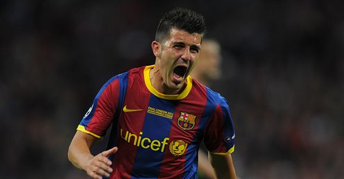 Villa: NOT moving to Liverpool