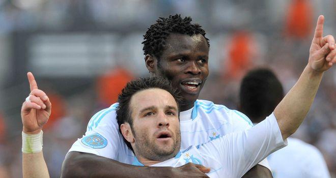 Marseille-Mathieu-Valbuena-C-celebrates-with-_2591854.jpg