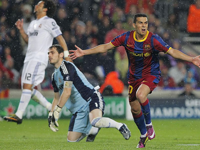 Barcelona-v-Real-Madrid-Pedro-Goal-Camp-Nou_2592595.jpg