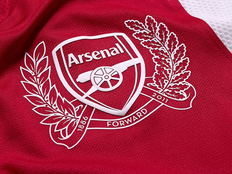 New-Nike-Arsenal-Kit-05_2592414.jpg