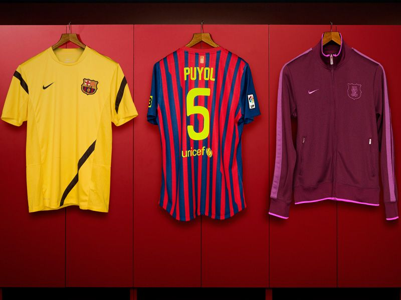 Nike-Barcelona-CTE_2598447.jpg