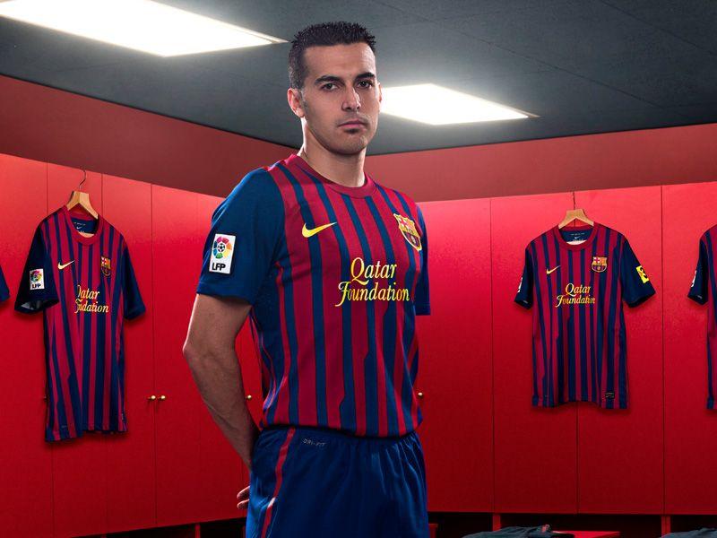 Nike-Barcelona-Home-Pedro_2598451.jpg