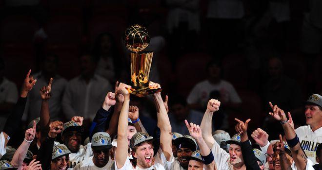 Dallas-mavericks-nba-title-celeb_2609308