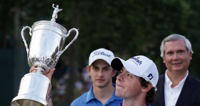 who is rory mcilroy girlfriend. girlfriend Rory McIlroy rory