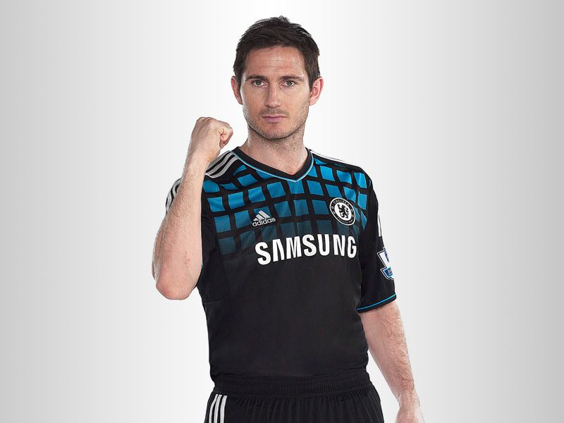 Frank-Lampard-Chelsea-Home-Kit_2609451.jpg