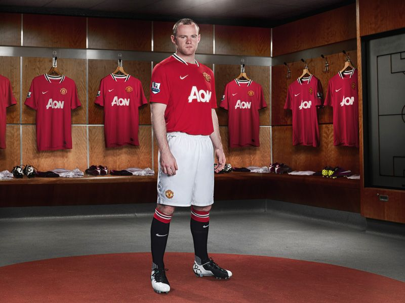Nike-Man-Utd-Home-Rooney_2605326.jpg