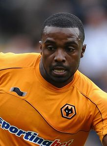 Picture of Sylvan Ebanks-Blake