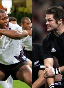 New zealand v Fiji preview 2011