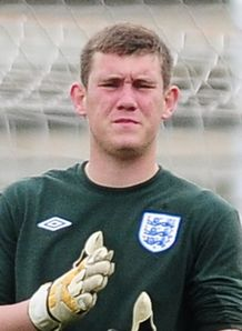 Picture of Jed Steer