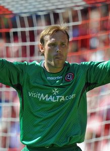 Picture of Steve Simonsen