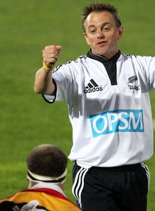 chris pollock nz referee 2011