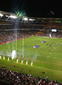 suncorp stadium final venue 2011