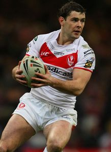 Saints shock champions Wigan