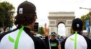 Tour de France gallery