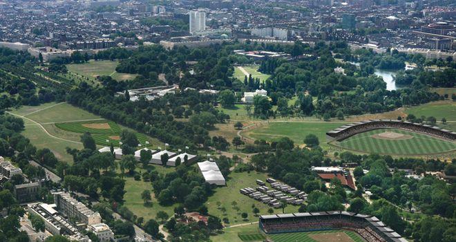 Regents-Park-London-2012-Olympics-Venue_