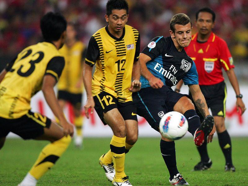 Arsenal-Friendly-Jack-Wilshere_2621672.jpg
