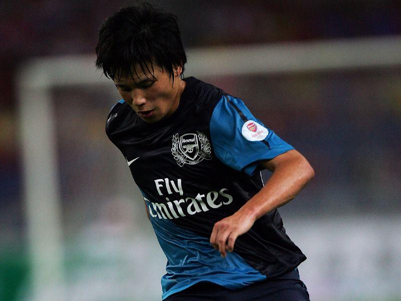 Arsenal-Friendly-Ryo_2621669.jpg