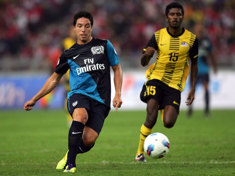 Arsenal-Friendly-Samir-Nasri-2_2621662.jpg