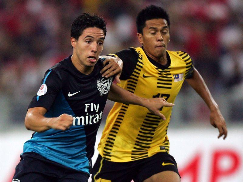 Arsenal-Friendly-Samir-Nasri_2621661.jpg