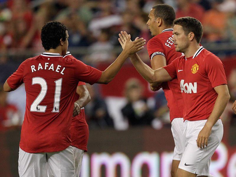 Friendly-Gallery-Manchester-United-10_2621892.jpg
