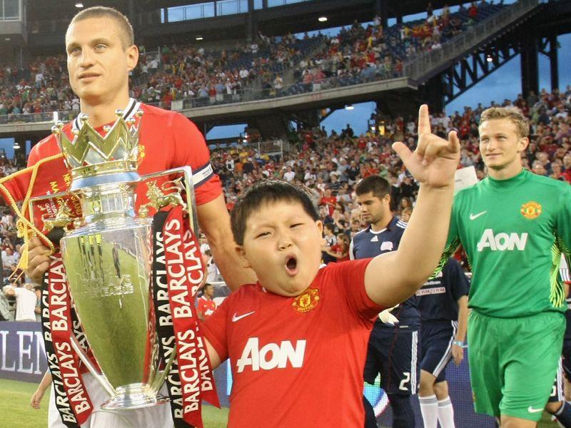 Friendly-Gallery-Manchester-United-1_2621884.jpg