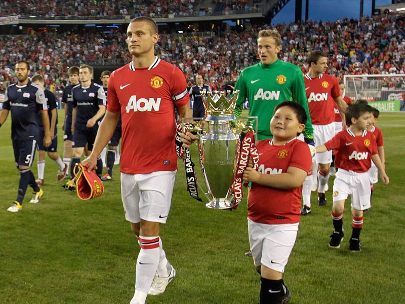 Friendly-Gallery-Manchester-United-2_2621885.jpg