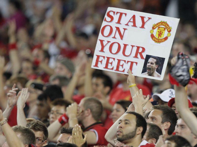 Friendly-Gallery-Manchester-United-5_2621887.jpg