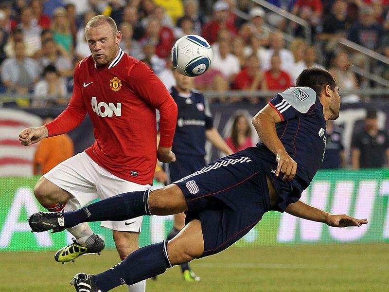 Friendly-Gallery-Manchester-United-6_2621888.jpg
