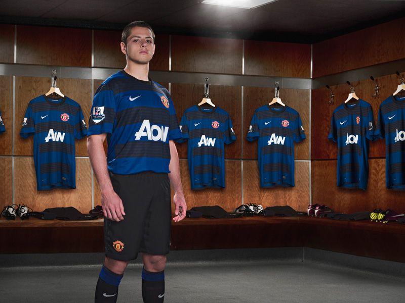 Javier-Hernandez-Manchester-United-Away-01_2623557.jpg