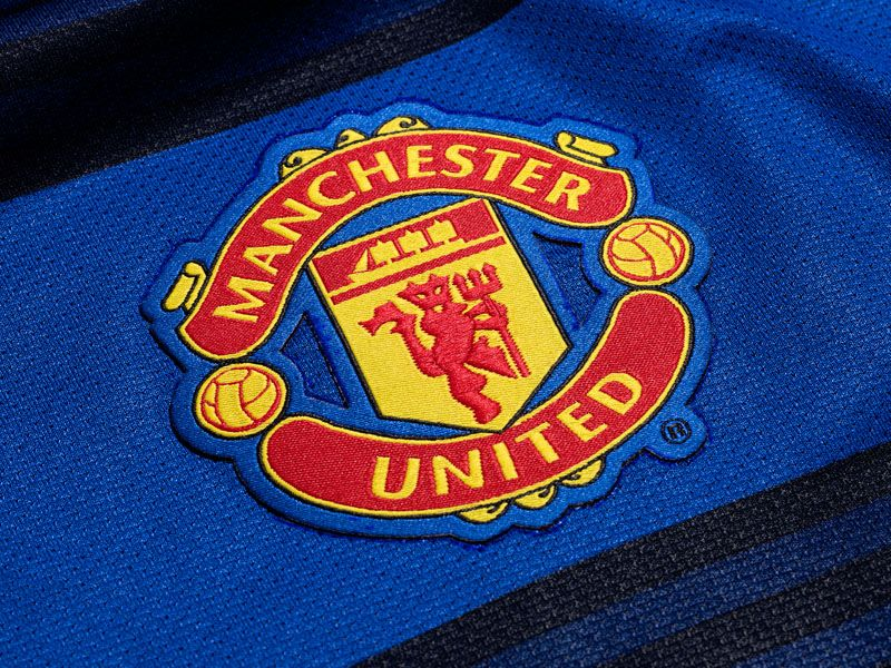MAN-UNITED-AWAY-1_2623547.jpg