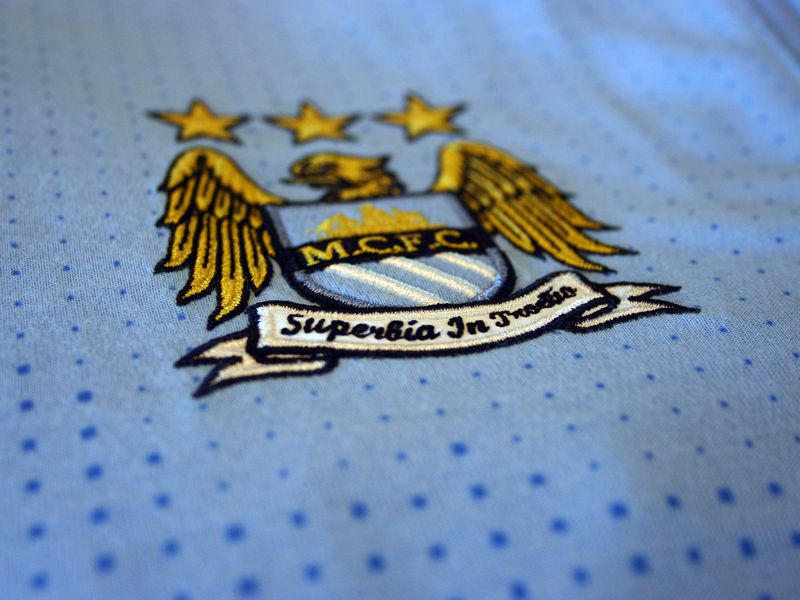 Manchester-City-Home-Kit-2011-2012-7_2622508.jpg