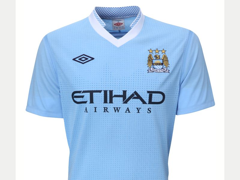 Manchester-City-Home-Kit-2011-2012_2622520.jpg