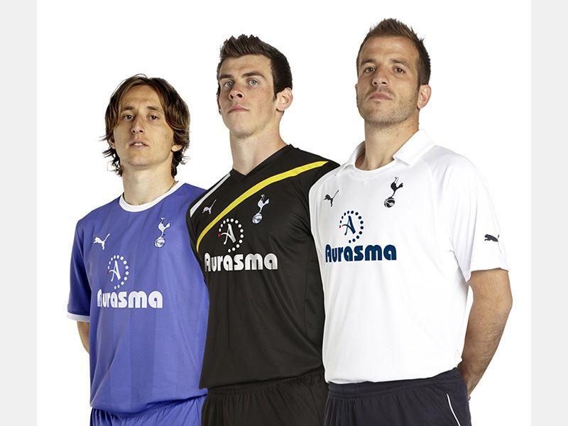 Tottenham-Home-02_2621199.jpg