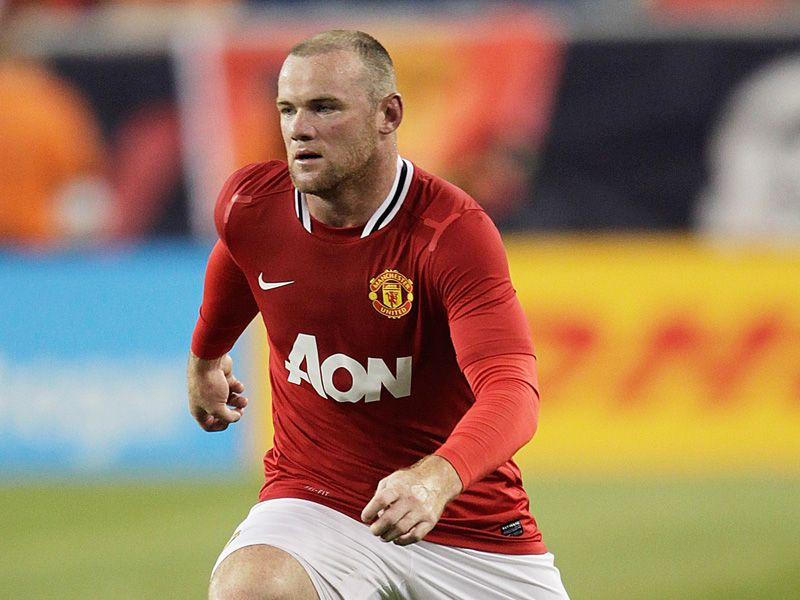 Wayne-Rooney-Manchester-United-New-England-Re_2621914.jpg